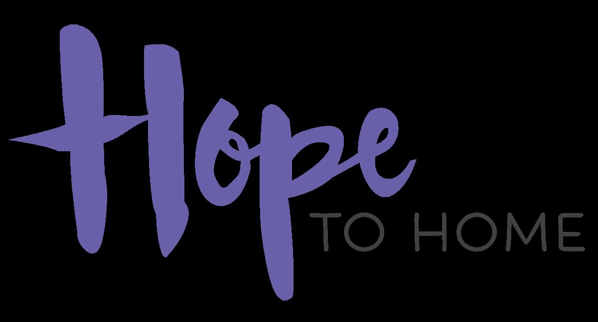 Hope to Home